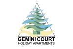 Gemini Court Holiday Apartments