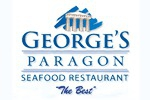 George's Paragon Seafood Restaurant Southport