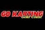 Go Karting Gold Coast