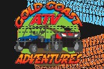 Gold Coast ATV Adventures - Quad Bike Safaris