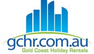 Gold Coast Holiday Rentals