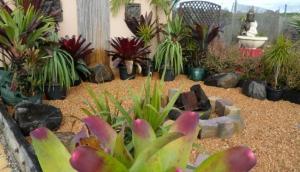 Gold Coast Northern Landscape Supplies