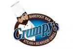 Grumpy's Barefoot Bar