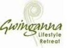 Gwinganna Lifestyle Retreat