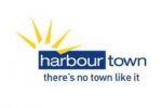 Harbour Town