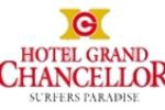 Hotel-Grand Chancellor Surfers Paradise.