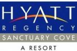 Hyatt Regency Sanctuary Cove