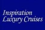 Inspiration Luxury Cruises