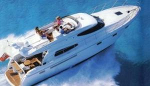 Inspiration Luxury Cruises
