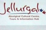 Jellurgal Aboriginal Cultural Centre and Tours