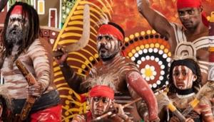 Jellurgal Aboriginal Cultural Centre and Tours