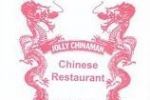 Jolly Chinaman Chinese Restaurant