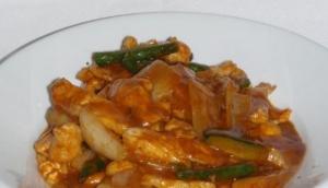 Kampung Malaysian Restaurant-Bundall