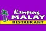 Kampung Malaysian Restaurant-Mudgeeraba