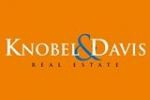 Knobel & Davis