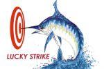 Lucky Strike Charters