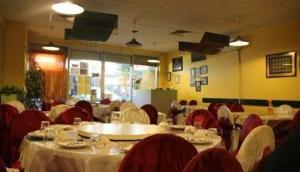 Maharani Malaysian Restaurant