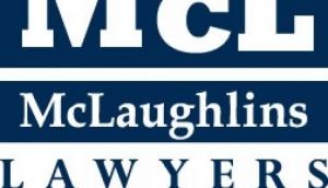 McLaughlins Lawyers- Gold Coast Legal Advice