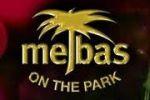 Melbas on the Park