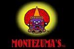 Montezuma Surfers Paradise