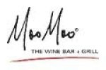 Moo Moo The Wine Bar and Grill