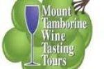 Mount Tamborine Wine Tasting Tours