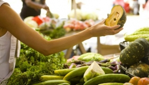 Nerang Fresh Produce and Craft Market