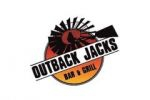Outback Jacks Bar & Grill - Southport