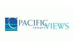 Pacific Views Resort