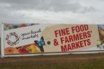 PalmBeach Currumbin Farmers Market