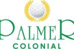 Palmer Colonial