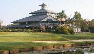 Palmer Gold Coast