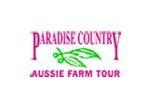 Paradise Country Aussie Farm Tour