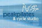 Peak Pilates & Cycle Studio