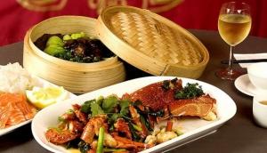 Peking Duck Chinese Restaurant