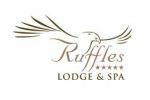 Peppers Ruffles Lodge & Spa
