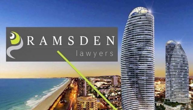 Ramsden Lawyers