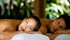 Ripple Massage and Day Spa Gold Coast.