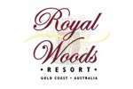 Royal Woods Resort