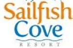 Sailfish Cove Resort