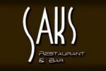 Saks Restaurant and Bar