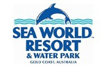 Sea World Resort