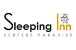 Sleeping Inn