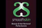 Smooth Skin Beauty