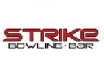 Strike Bowling Surfers Paradise