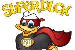 Superduck Adventure Tours