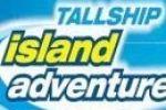 Tallship Island Adventures