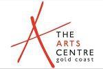 The Art Centre Gold Coast