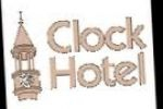 The Clock Hotel