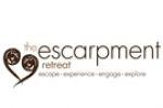 The Escarpment Retreat.